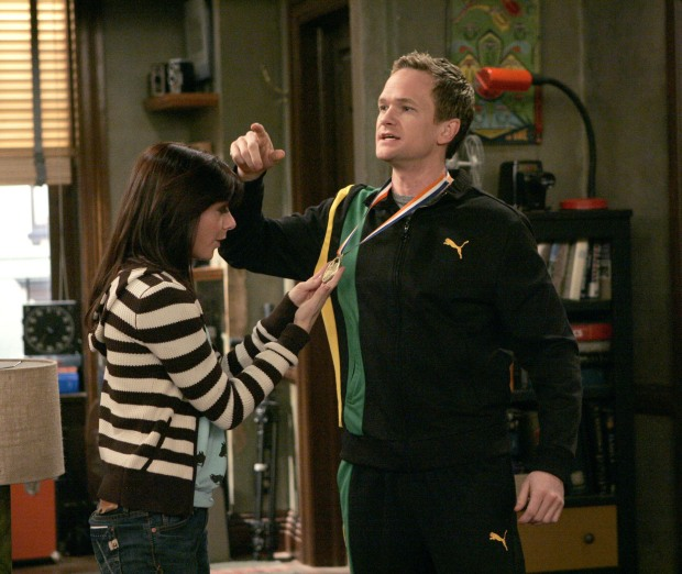 Barney-Lily-how-i-met-your-mother-1205671_1920_1619.jpg