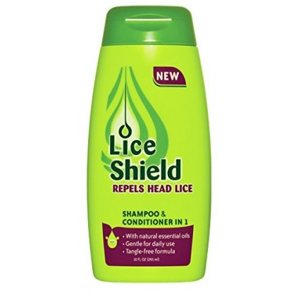 lice-shield-shampoo-conditioner-10-ba11h4fsutwst-420x420